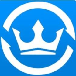 تحميل برنامج كينج روت – تنزيل Kingroot القديم الأصلي