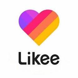 برنامج likee