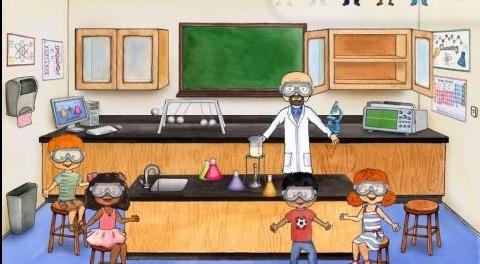 تحميل ماي بلاي هوم المدرسة 3.6.2.24