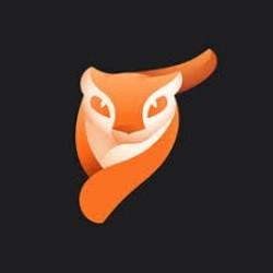 تحميل برنامج تحريك الصور الثابتة واجزاء الوجه Pixaloop للاندرويد والايفون