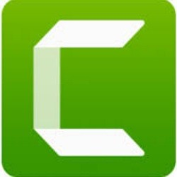 شعار تطبيق كامتازيا
