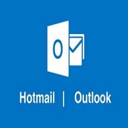 هوتميل hotmail
