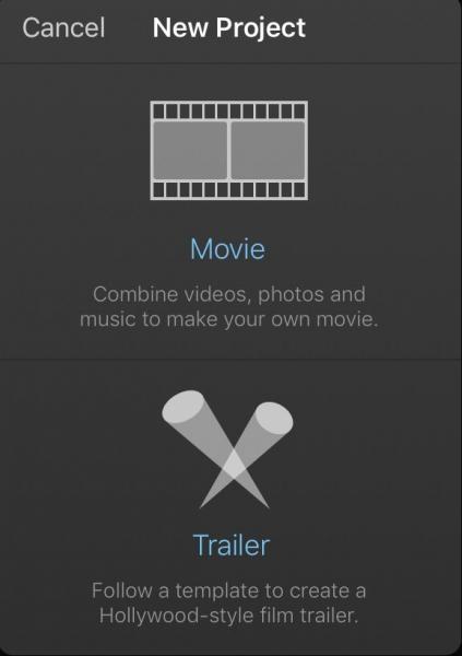 تحرير الفيديو بشكل احترافي