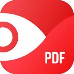 تحميل برنامج قارئ الكتب الالكترونية Expert PDF Reader