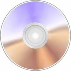 رمز برنامج الترا ايزو على الكمبيوتر