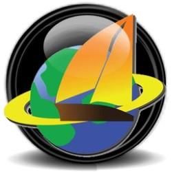 رمز الترا سيرف للكمبيوتر والموبايل