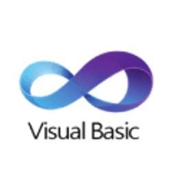 صورة visual basic 2010 فيجوال بيسك