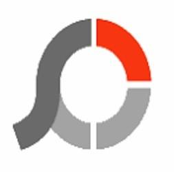 تنزيل برنامج تعديل الصور – تحميل تطبيق تجميل الصور مجانا للكمبيوتر
