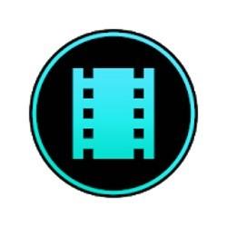 شعار VEdit