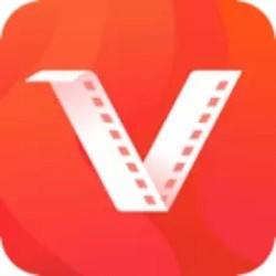 شعار Vidmate