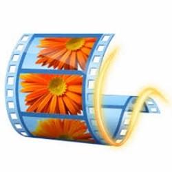 شعار صانع الأفلام