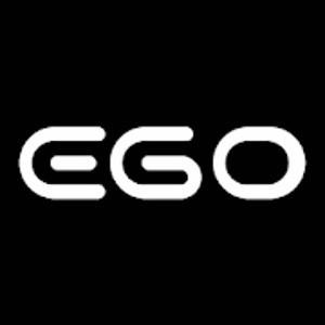 رمز أيقونة تطبيق ايجو