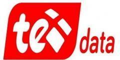 شعار تي داتا
