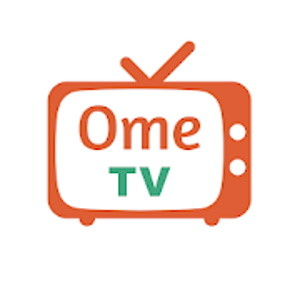 أيقونة تطبيق Ome Tv