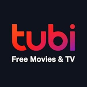 برنامج Tubi tv