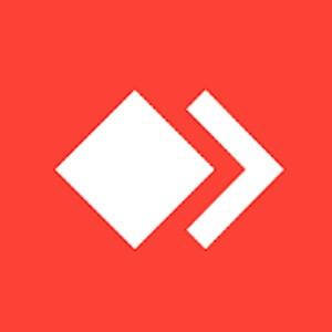 شعار اني ديسك