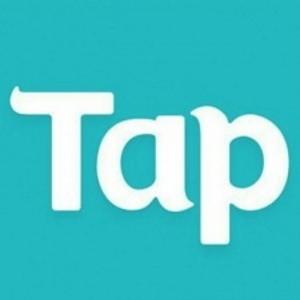 لوجو متجر Tap tap