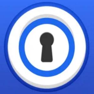 شعار تطبيق قفل التبطيقات للايفون