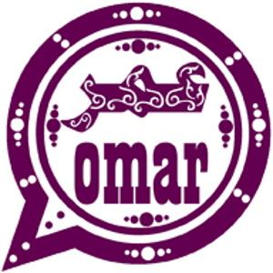 شعار تطبيق Obwhatsapp apk