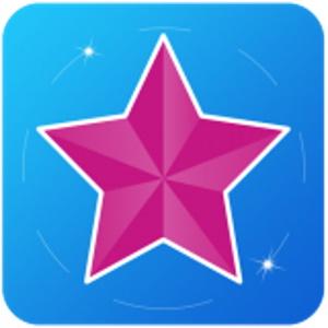 تطبيق فيديو ستار