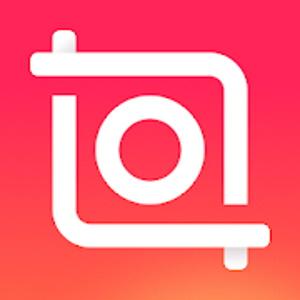 تحميل برنامج تصميم فيديوهات – تنزيل تطبيق تصميم فيديو إحترافي