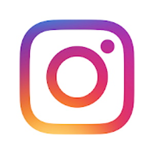 استرجاع حساب انستقرام – استعادة Restore Instagram Account