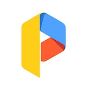 تحميل برنامج الناسخ – تنزيل تطبيق Parallel Space