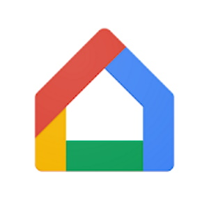 جوجل كروم كاست