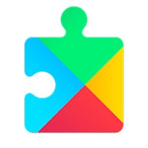 تحديث خدمات جوجل بلاي – Google Play Service Update